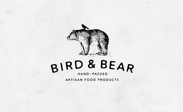国外设计师Savini精彩标志logo设计作品合集(14P)