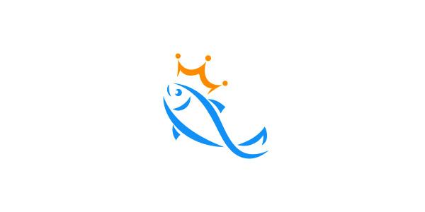 塞尔维亚设计师Milos优秀logo标志作品合集36P