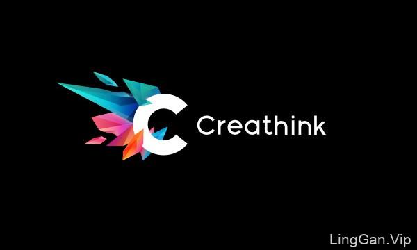 设计师Jacek Janiczak优秀logo标志设计分享上