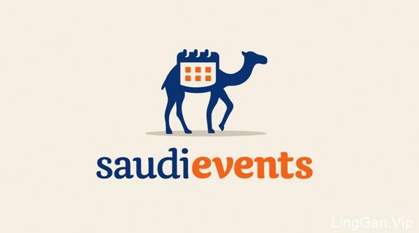 搜集整理的17个优秀国外logo标志设计分享