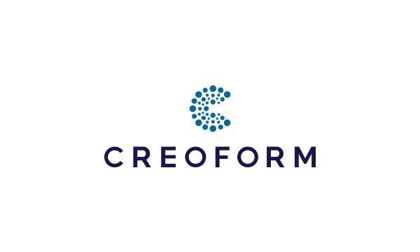 波兰设计师Future Form创意logo标志设计(一)