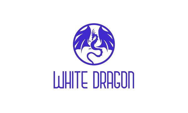 乌克兰设计师Michael Kutuzov标志logo设计