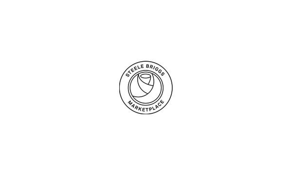 加拿大设计师KimberleyPereiraLOGO标志设计