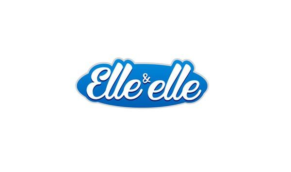 国外设计师sif bentaleb优秀logo标志设计(一)
