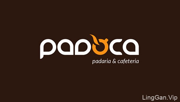 巴西设计师Vitor Linhares标志logo设计