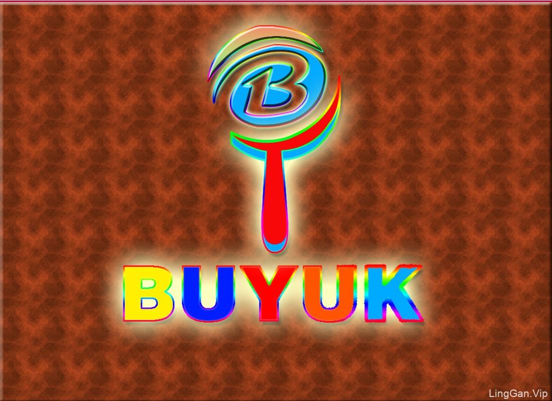 BUYUK