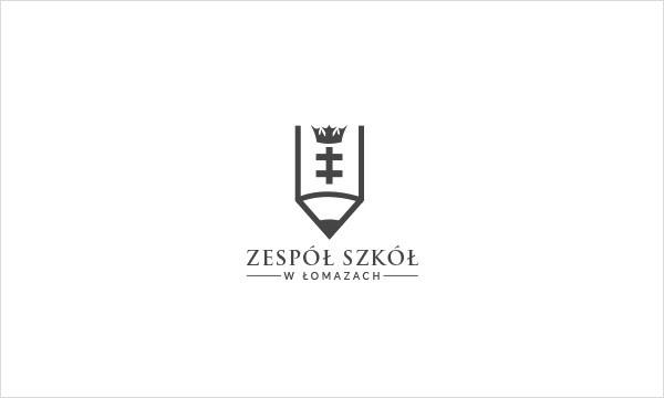 国外设计师Sebastian Powszuk优秀创意标志