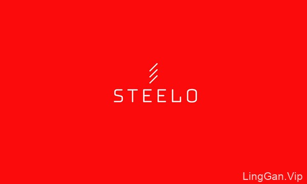南非设计师Thuso Mbedzi优秀标志logo设计作品