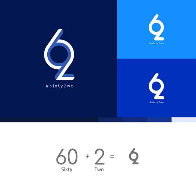 尼日利亚Andrew Diete创意LOGO标志设计