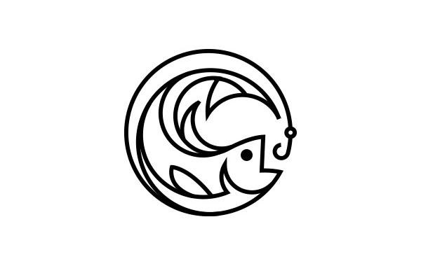 波兰设计师Jacek Janiczak创意标志47P(二)