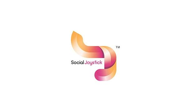 加拿大设计师Broklin Onjei创意标志设计作品