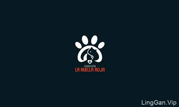 14款哥伦比亚Sergio Moyano品牌标志设计
