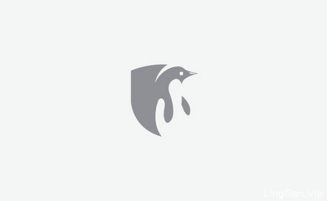 越南DAINOGO 2018年LOGO设计作品