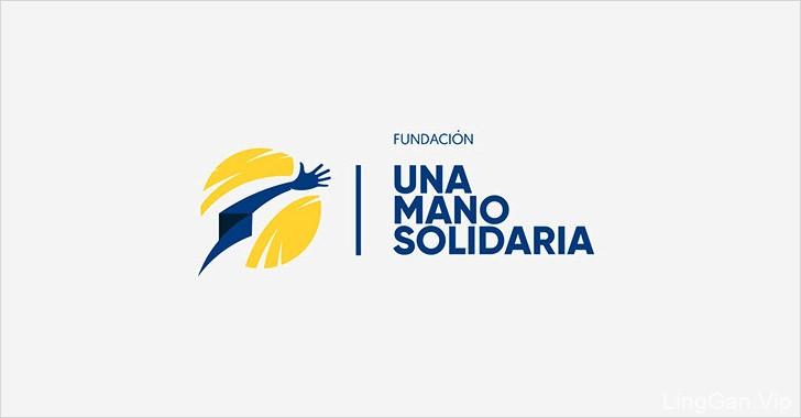 委内瑞拉设计师jesus labarca标志作品