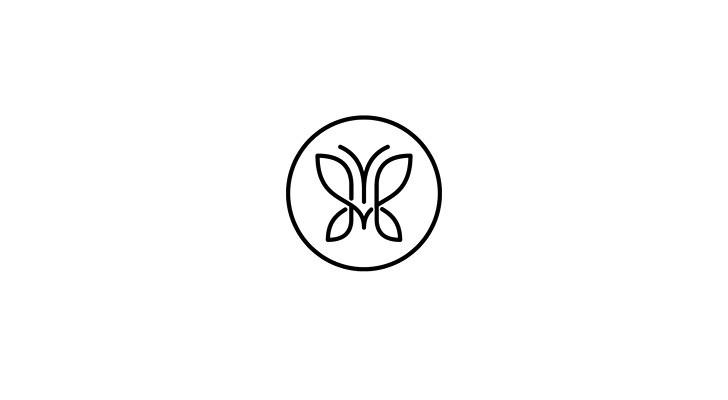 罗马尼亚Ovidiu标志设计作品