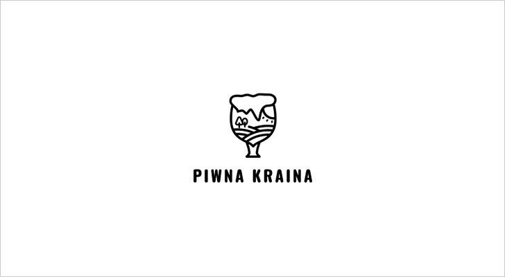 波兰Dawid Kabal标志设计作品
