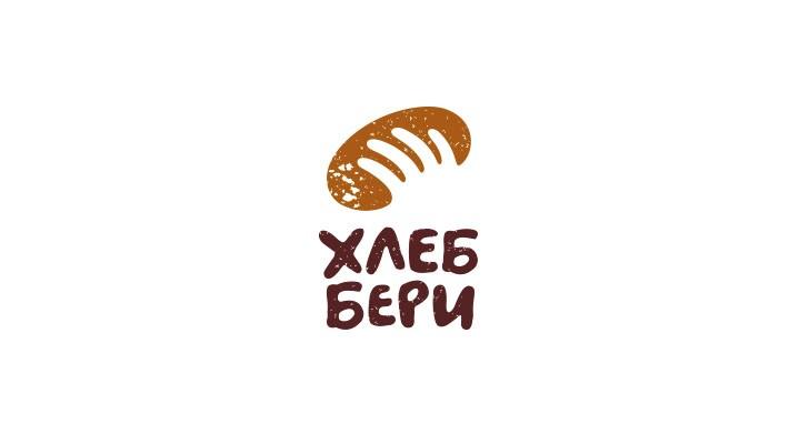 俄罗斯Yana Uglitskikh最新LOGO设计作品