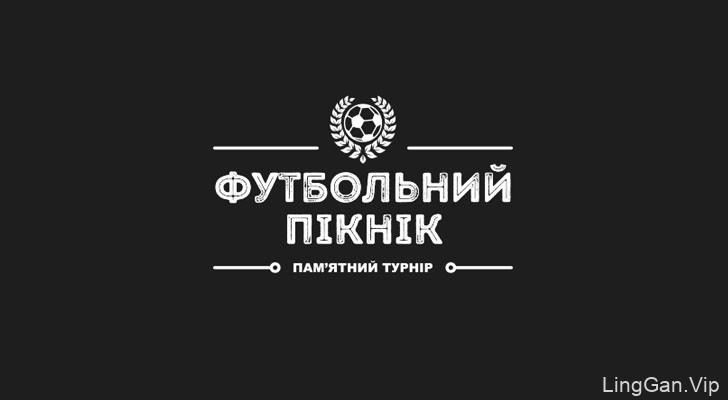 乌克兰Bohdan Nykolin标志设计作品