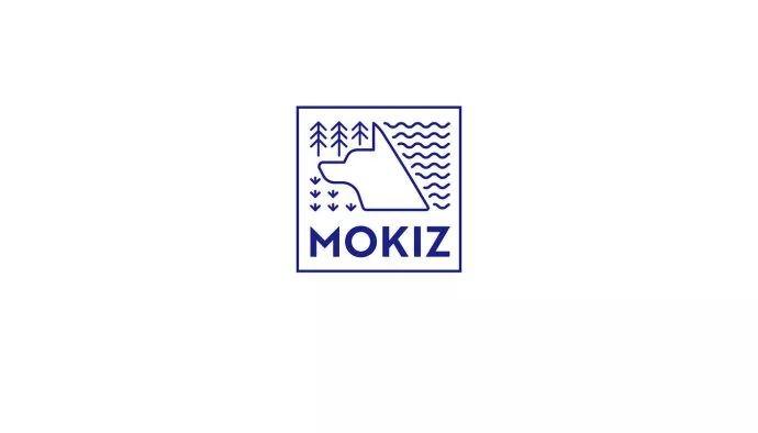 29款漂亮的logo设计(2019.4月号)(二)