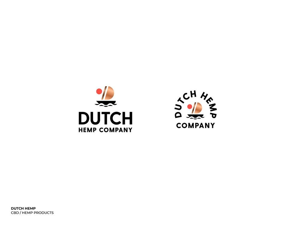 时尚趣味!12款高端创意Logo设计