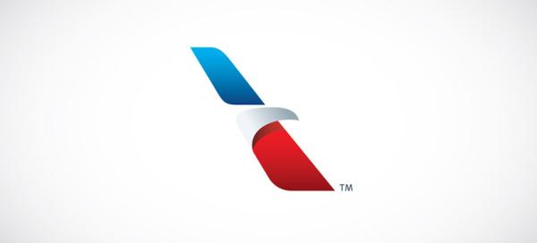 世界各国著名航空公司LOGO,你能认出几个?