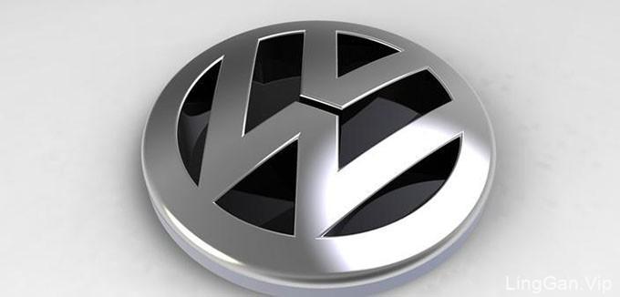 大众重塑品牌形象,弃用Das Auto广告语