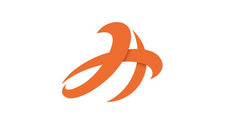 阿里体育集团品牌升级,启用新LOGO
