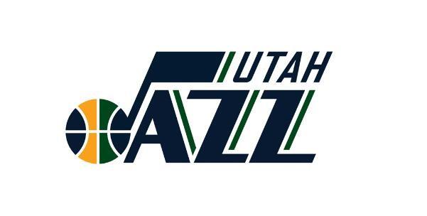爵士队公布新赛季Logo和球衣设计
