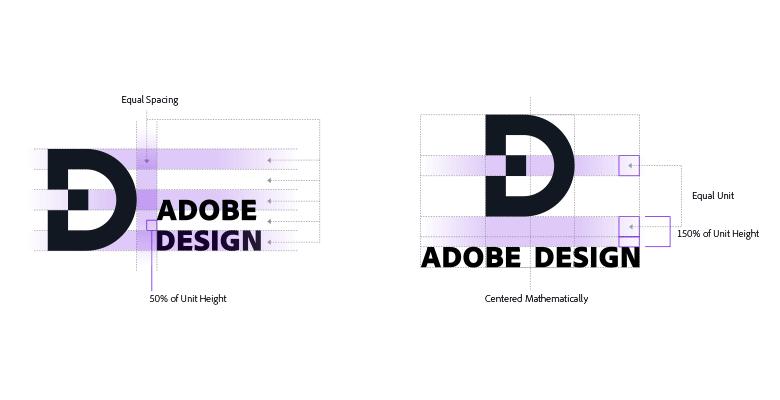 Adobe体验设计团队之LOGO创意经验分享