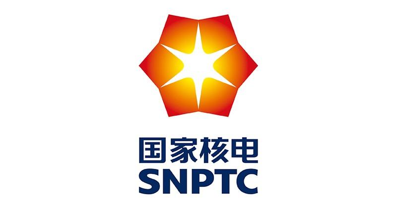 国家核电技术公司新Logo创意释义