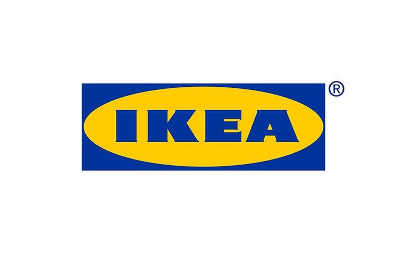 宜家(ikea)是如何讲好品牌故事的