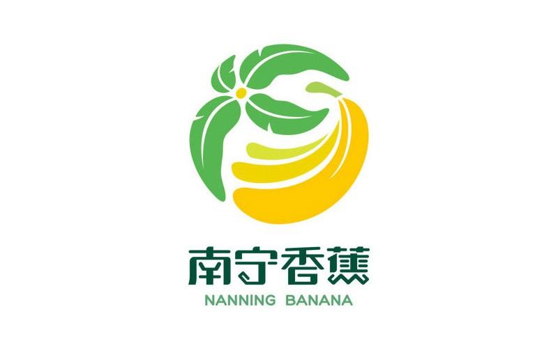 南宁香蕉有了统一的品牌及LOGO标识