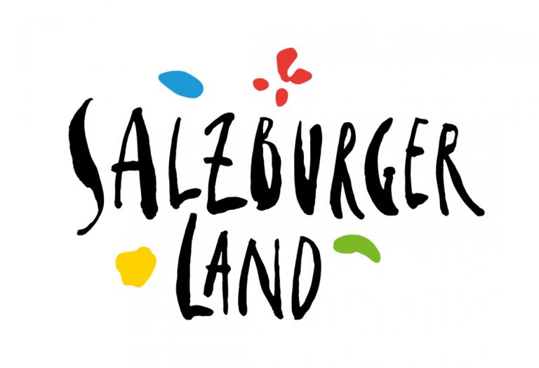 奥地利萨尔茨堡州(Salzburger Land)旅游形象新LOGO