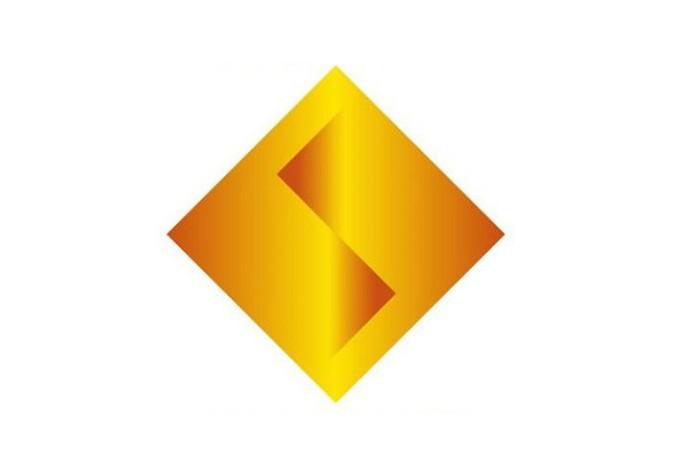 索尼互动娱乐SIE公布新Logo:保留方形标志