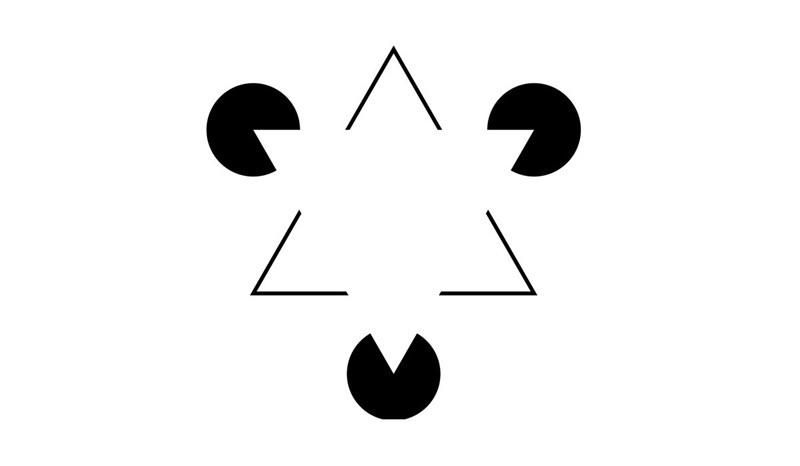 视觉矫正法:LOGO设计师必须知道的进阶技巧