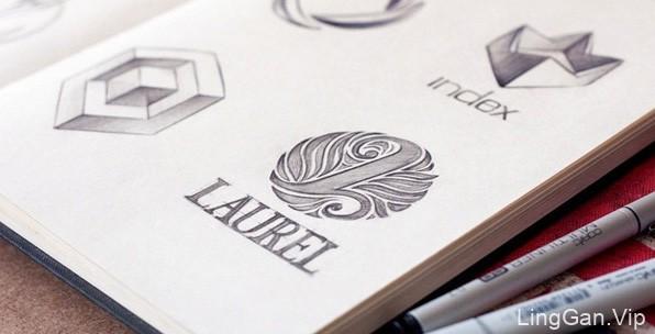 10位大师谈Logo设计十大技巧