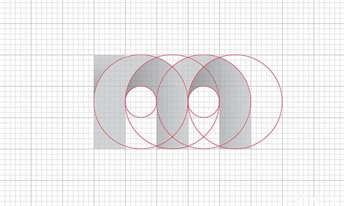 怎样让你的Logo作品秒变高大上?
