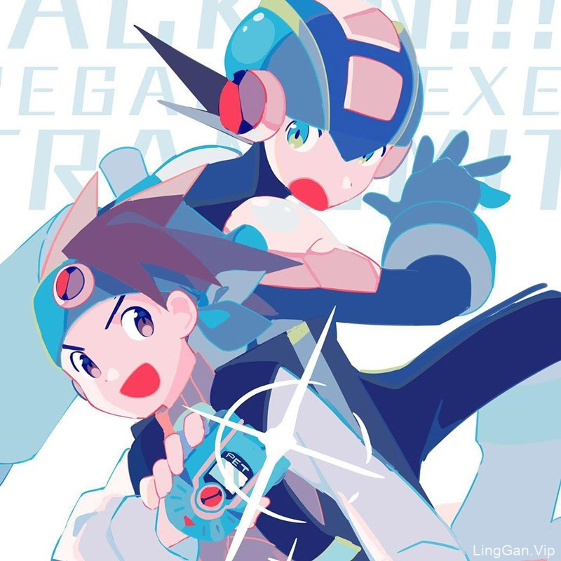 魅力四射!14款日式漫画设计