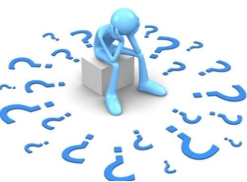 个人站如何做seo?自己怎么做好seo教程?