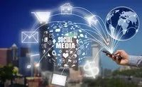 网络营销主要干什么(javase学完能干什么)