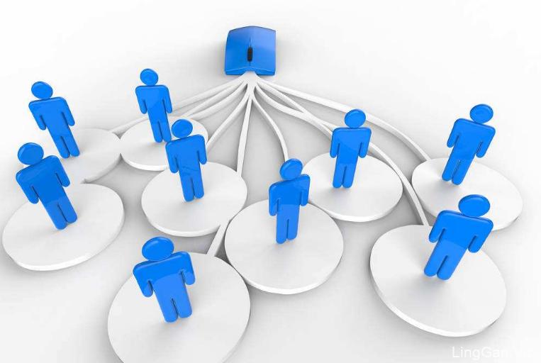 常见的网络营销方法有哪些?(最好的网络营销方法)