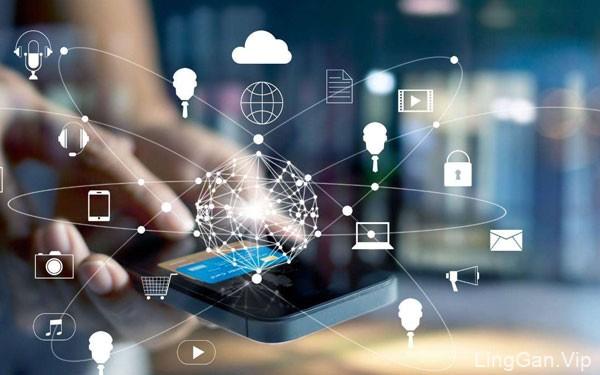 网络营销的发展趋势和前景(网络营销就业前景如何)