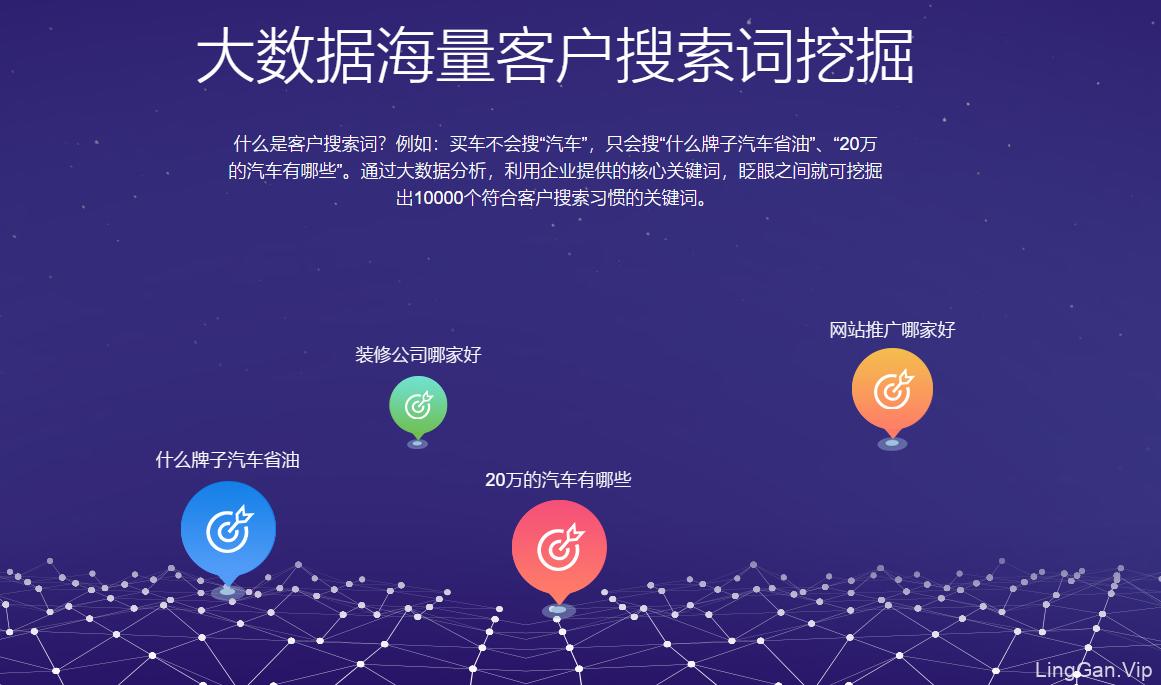 新华网今日新闻(网络营销推广总结)