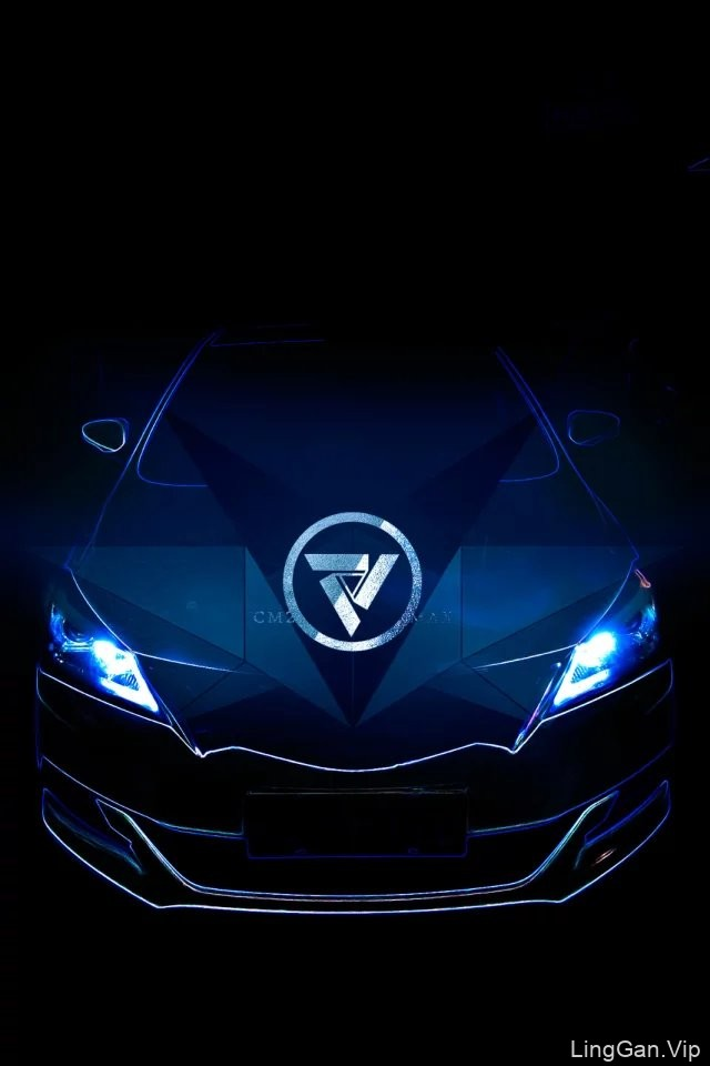汽车未来客户