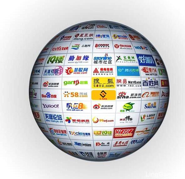 中小企业如何开展网络营销(网络营销企业是什么)