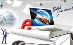 网络营销专业是干嘛的(谈谈你对网络营销的看法)