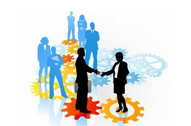 会展营销策略有哪些(会展营销的主体是什么)