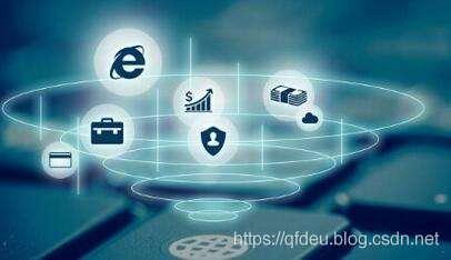网络营销的发展趋势和前景(网络营销的发展前景和面临问题)