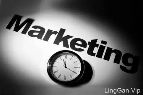 市场营销专业就业岗位(计算机专业就业方向)