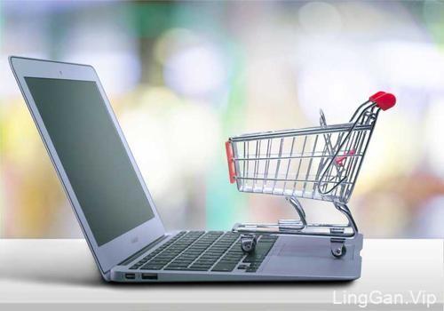 电子商务专业介绍及就业前景(电商以后的就业方向)